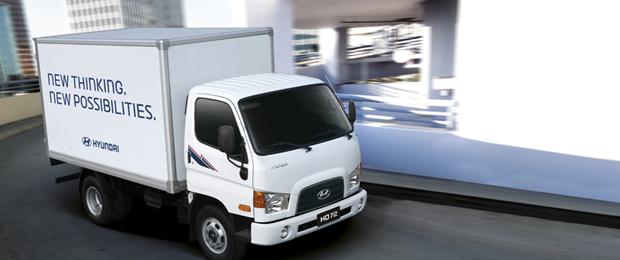 Hyundai Motor Company  U00bb Hyundai East Africa